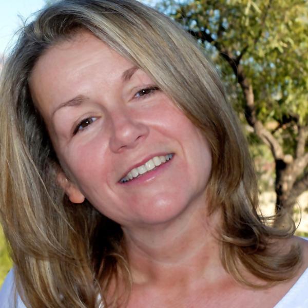 Susanne Sametinger (Foto: Sametinger)