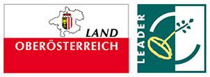 landooe-leader
