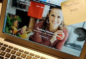 bloggerInnengesucht_fotosam