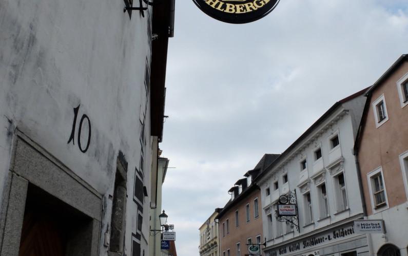 Chemische Reinigung Kohlberger, Freistadt