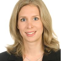 Nicole Kleinschmidt