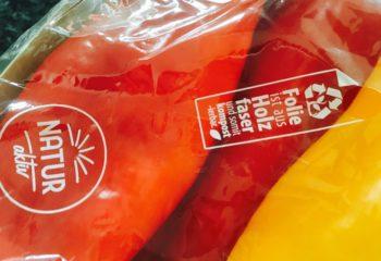 paprika_bioplastik_foto_sam