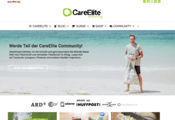 careelite