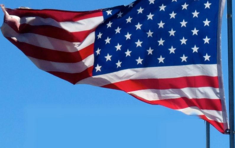 Land der unbegrenzten Gegensätze - USA #ichbinsoplastikfrei