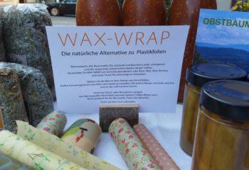 waxwrap2(c)schmitz
