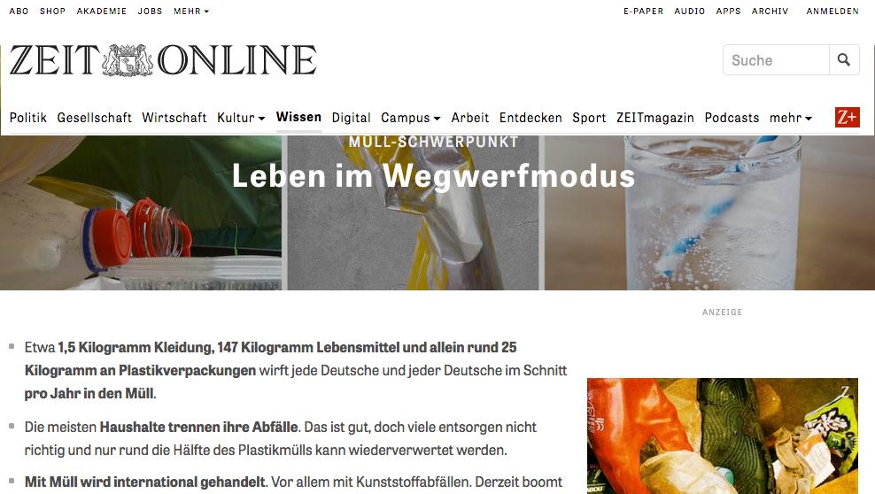 zeit_online
